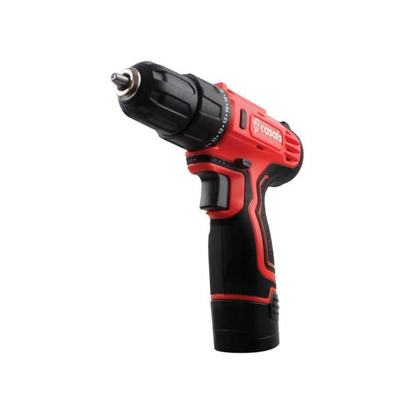 casals-drill-cordless-with-extra-battery-plastic-red-10mm-12v-snatcher-online-shopping-south-africa-17782528409759.jpg