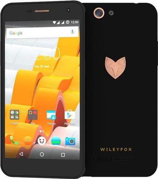 wileyfox-spark-x-smartphone-black-snatcher-online-shopping-south-africa-20849518346399.jpg