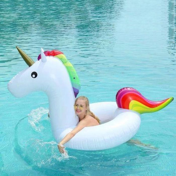 giant-inflatable-unicorn-ring-175cm-x-120cm-snatcher-online-shopping-south-africa-17780542177439.jpg