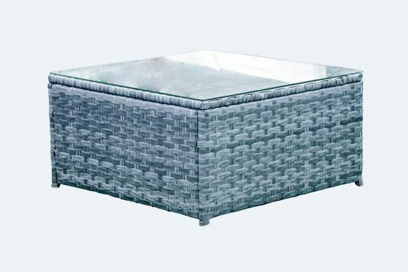 rattan-livorno-4-piece-marbled-black-snatcher-online-shopping-south-africa-17783945789599.jpg