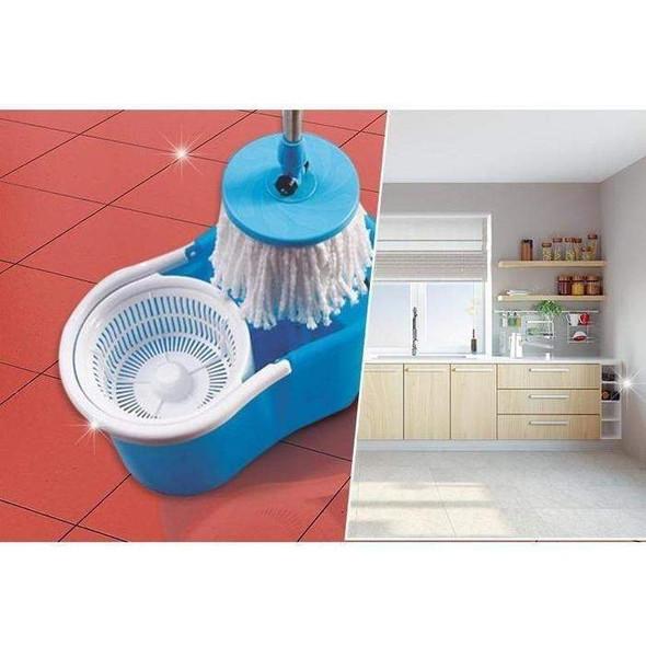 360-microfiber-spin-mop-set-snatcher-online-shopping-south-africa-17784014930079.jpg