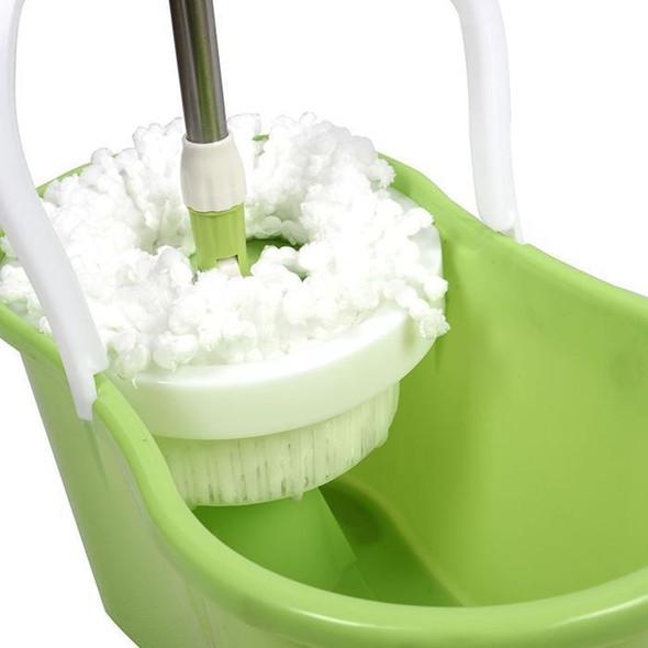 360-microfiber-spin-mop-set-snatcher-online-shopping-south-africa-17784014962847.jpg