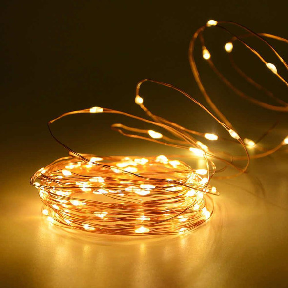 10-meter-led-copper-wire-string-light-snatcher-online-shopping-south-africa-17783270703263.jpg