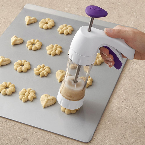 simple-success-cookie-press-snatcher-online-shopping-south-africa-17783271981215.jpg