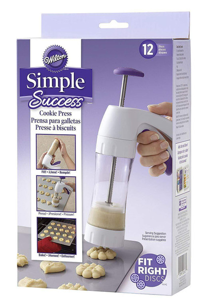 simple-success-cookie-press-snatcher-online-shopping-south-africa-17783271784607.jpg