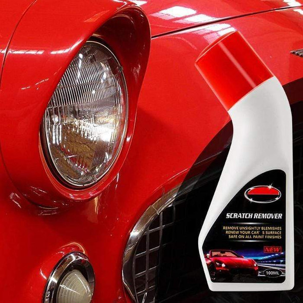 car-care-scratch-remover-snatcher-online-shopping-south-africa-17782740156575.jpg