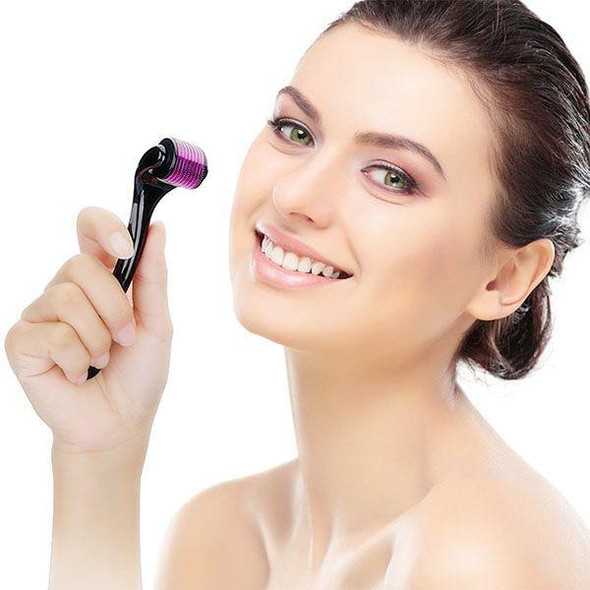 microneedle-derma-roller-snatcher-online-shopping-south-africa-17782534013087.jpg