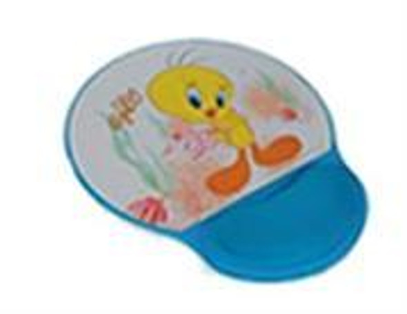 blue-tweety-wrist-rest-mouse-pad-snatcher-online-shopping-south-africa-17782683402399.jpg