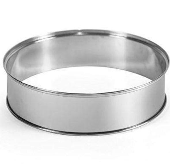 mellerware-extender-ring-stainless-steel-turbo-cook-snatcher-online-shopping-south-africa-17782543450271.jpg