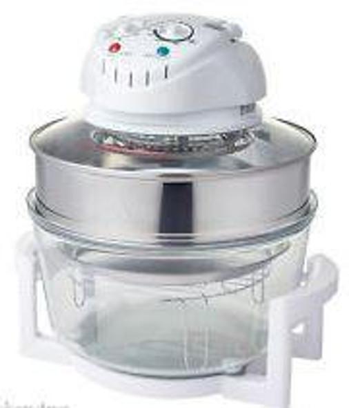 mellerware-extender-ring-stainless-steel-turbo-cook-snatcher-online-shopping-south-africa-17782543483039.jpg