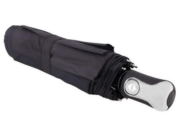 auto-3-fold-umbrella-snatcher-online-shopping-south-africa-17784304959647.jpg