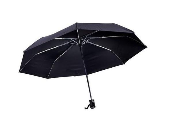 auto-3-fold-umbrella-snatcher-online-shopping-south-africa-17784304992415.jpg