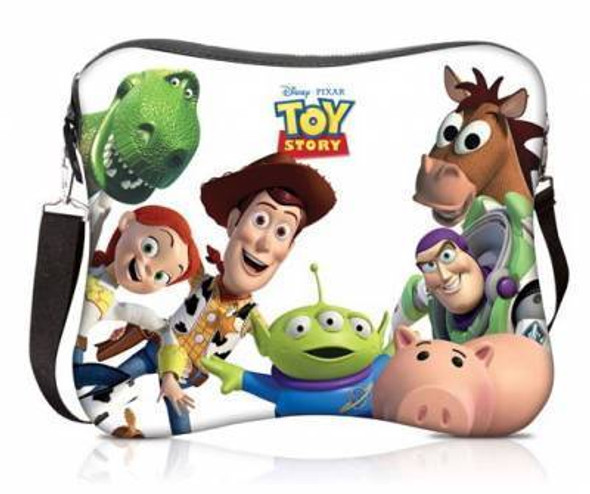 disney-10-toy-story-laptop-bag-retail-packaged-snatcher-online-shopping-south-africa-17785730072735.jpg