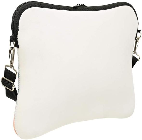 disney-10-toy-story-laptop-bag-snatcher-online-shopping-south-africa-17785730105503.jpg