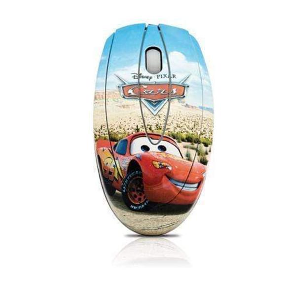 disney-cars-optical-usb-mouse-snatcher-online-shopping-south-africa-20851209830559.jpg