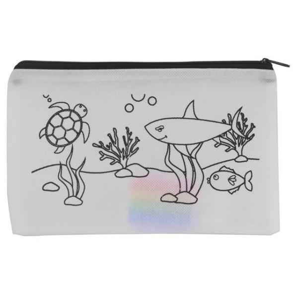 ocean-pencil-case-kokis-snatcher-online-shopping-south-africa-17787106001055.jpg