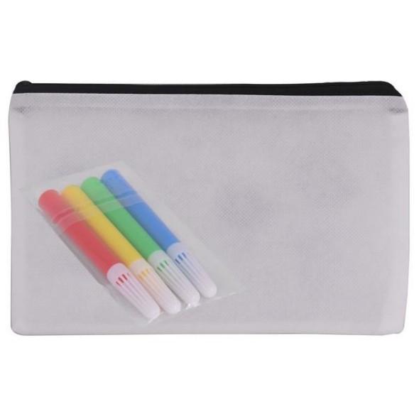 ocean-pencil-case-kokis-snatcher-online-shopping-south-africa-17787106033823.jpg