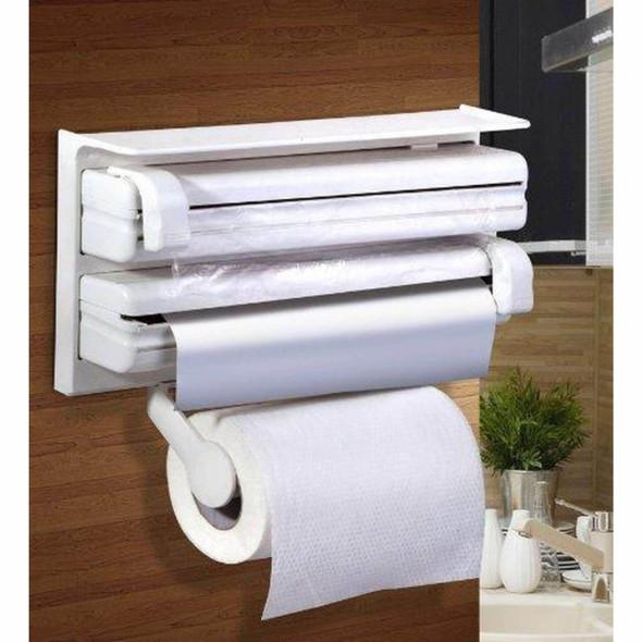 3-in-1-paper-towel-napkin-dispenser-snatcher-online-shopping-south-africa-17781769437343.jpg