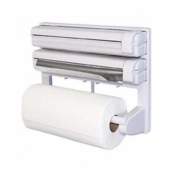 3-in-1-paper-towel-napkin-dispenser-snatcher-online-shopping-south-africa-17781769404575.jpg