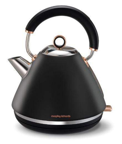morphy-richards-kettle-360-degree-cordless-stainless-steel-black-1-5l-2200w-accents-rose-gold-snatcher-online-shopping-south-africa-17783742922911.jpg