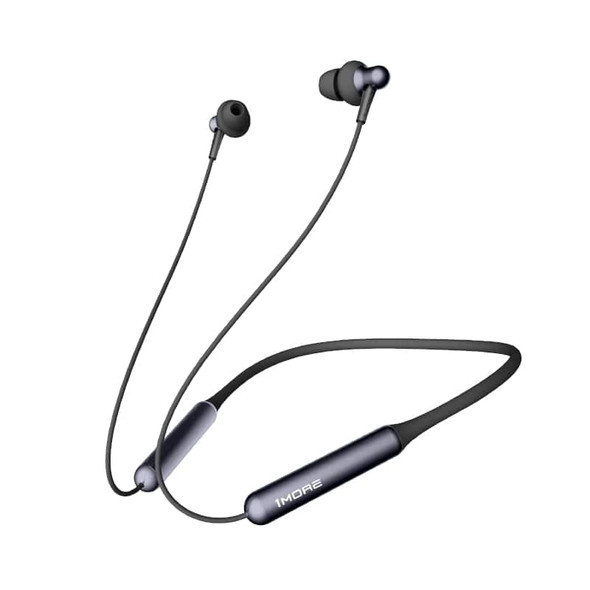 1more-stylish-dual-driver-bluetooth-in-ear-headphones-black-snatcher-online-shopping-south-africa-17781499035807.jpg