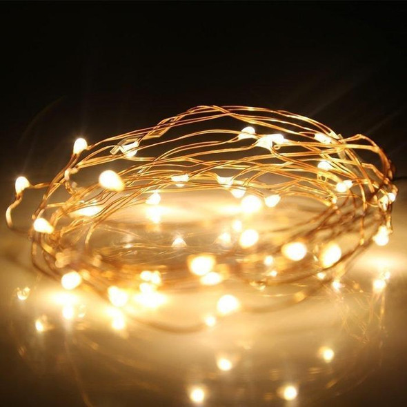 5m-led-copperwire-stringlight-snatcher-online-shopping-south-africa-17784844124319.jpg
