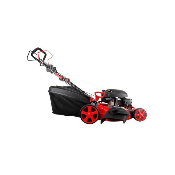 casals-lawnmower-petrol-steel-red-530mm-173cc-snatcher-online-shopping-south-africa-17781788475551.jpg
