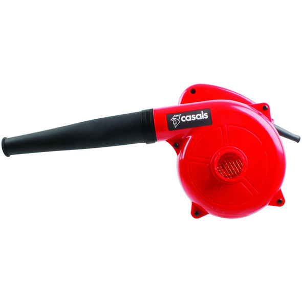 casals-blower-electric-plastic-red-110km-h-500w-snatcher-online-shopping-south-africa-17784341627039.jpg