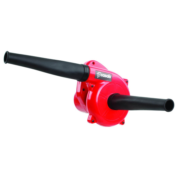 casals-blower-electric-plastic-red-110km-h-500w-snatcher-online-shopping-south-africa-17784341692575.jpg