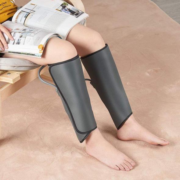 igia-calf-airbag-leg-massager-snatcher-online-shopping-south-africa-29637414715551.jpg