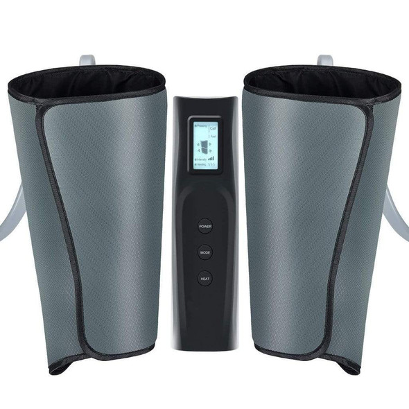 igia-calf-airbag-leg-massager-snatcher-online-shopping-south-africa-29637414846623.jpg