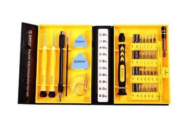 orico-screwdriver-28-in-1-set-snatcher-online-shopping-south-africa-17785237471391.jpg
