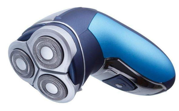 lucky-shaver-3-head-rechargeable-plastic-blue-3w-define-snatcher-online-shopping-south-africa-17784769839263.jpg