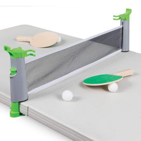 everywhere-table-tennis-snatcher-online-shopping-south-africa-17783907025055.jpg