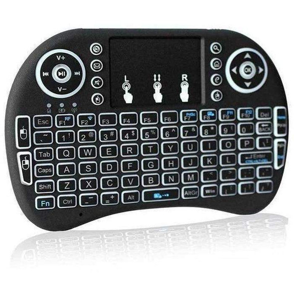 andowl-rgb-mini-wireless-backlit-keyboard-snatcher-online-shopping-south-africa-17782334587039.jpg