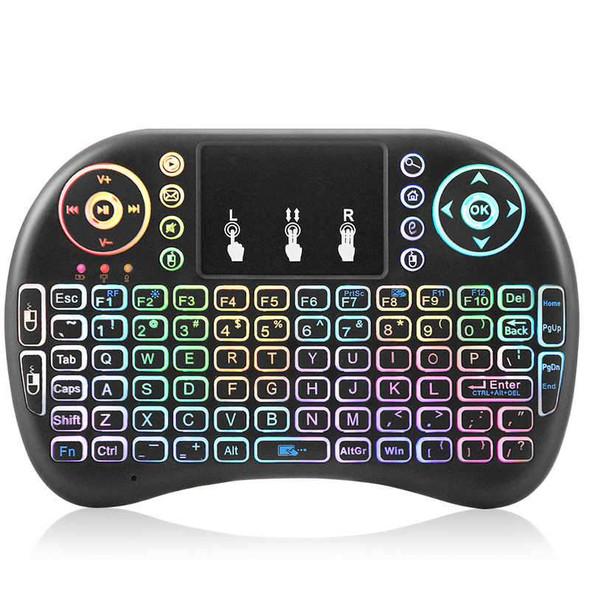 andowl-rgb-mini-wireless-backlit-keyboard-snatcher-online-shopping-south-africa-18519026237599.jpg