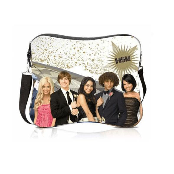 disney-15-4-high-school-musical-laptop-bag-snatcher-online-shopping-south-africa-17782360768671.png