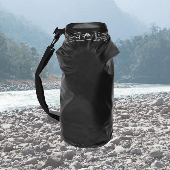 20-litre-waterproof-duffel-drybag-snatcher-online-shopping-south-africa-21792217333919.png