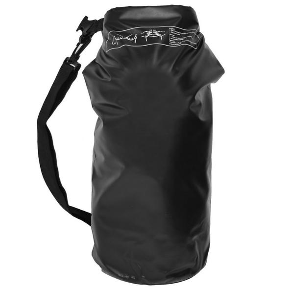 waterproof-duffel-bag-20-litre-snatcher-online-shopping-south-africa-21792210780319.png