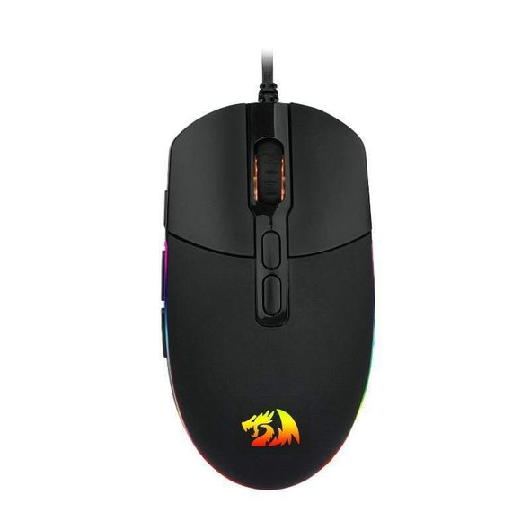 redragon-invader-10000pi-8-button-180cm-cable-ambi-design-rgb-backlit-gaming-mouse-black-snatcher-online-shopping-south-africa-17782230417567.jpg