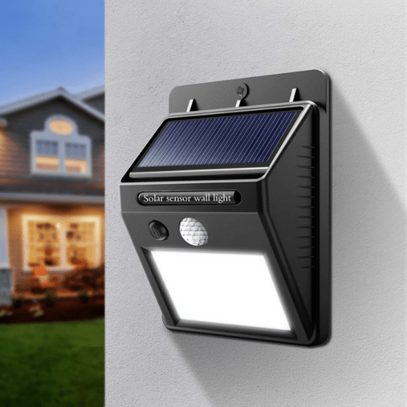 solar-powered-led-wall-light-snatcher-online-shopping-south-africa-29175078125727.png