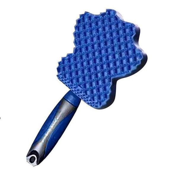 pet-massaging-brush-snatcher-online-shopping-south-africa-18595573334175.jpg