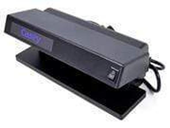 casey-counterfeit-money-detector-lamp-ultra-violet-dim-268x116x107mm-12watt-retail-box-1-year-limit-warranty-snatcher-online-shopping-south-africa-17784879186079.jpg