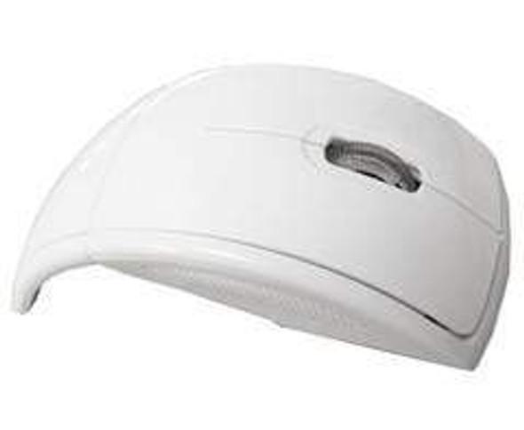 wireless-optical-mouse-snatcher-online-shopping-south-africa-17784073617567.jpg