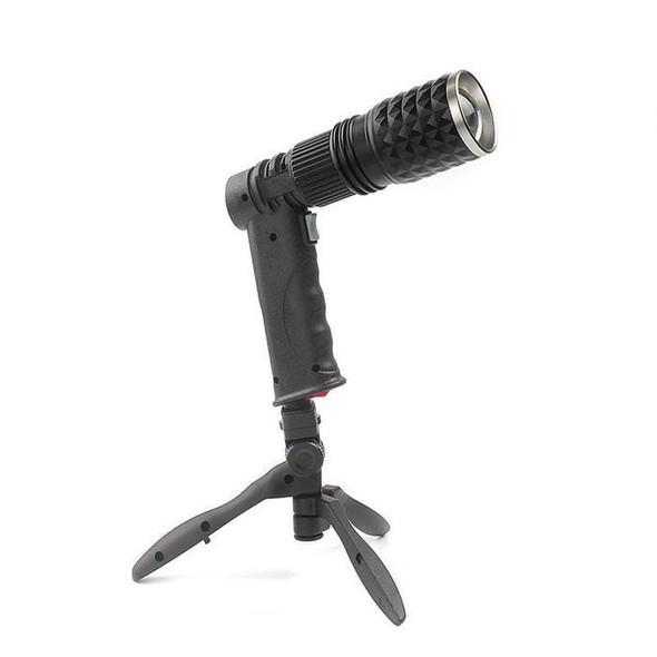 multifunctional-pistol-light-with-tripod-snatcher-online-shopping-south-africa-17784322097311.jpg