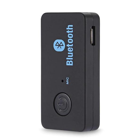 3-5mm-aux-wireless-bluetooth-audio-receiver-snatcher-online-shopping-south-africa-17783344890015.jpg