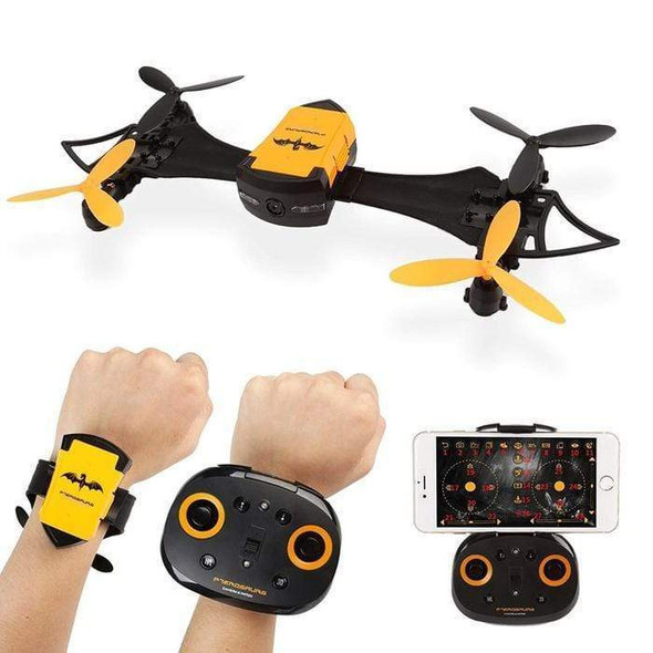 cx-70-transformable-mini-bat-drone-snatcher-online-shopping-south-africa-17782412837023.jpg