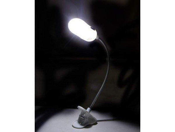led-book-light-clip-snatcher-online-shopping-south-africa-17786228080799.jpg