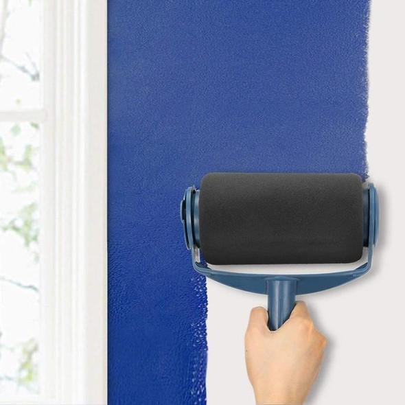 clever-paint-roller-set-snatcher-online-shopping-south-africa-17784899960991.jpg