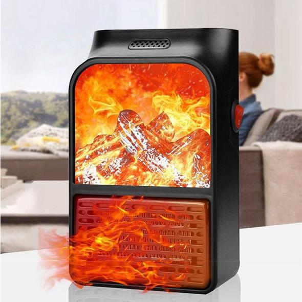 1000w-flame-wall-heater-snatcher-online-shopping-south-africa-28923289632927.jpg